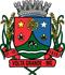 Prefeitura do Município de Volta Grande